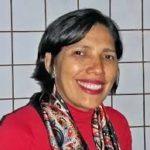 Ana Vilacy Moreira Galúcio