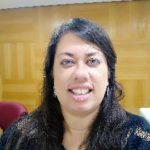 Andréa Cerqueira Souza