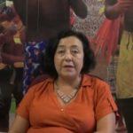 Claudia Leonor López Garcés