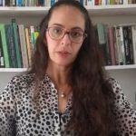 Raquel Paiva Dias-Scopel