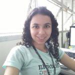 Nathálya Ferreira