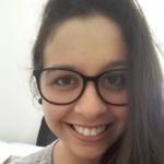 Vivian Maria Gomes