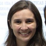 Gabriela Stenzel