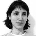 Marina Toneli Siqueira