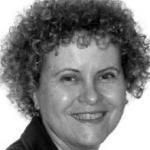 Joana Maria Pedro