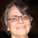 Mara Coelho de Souza Lago