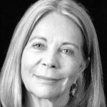 Maria Helena Lavinas de Morais