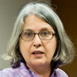 Miriam Pillar Grossi