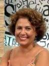 Simone Pereira Schmidt
