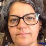 Sônia Weidner Maluf