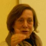 Susana Bornéo Funck