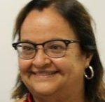 Tânia Regina Oliveira Ramos