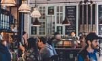 O que as cafeterias têm a ensinar sobre processos organizativos