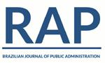 Como aliviar a burocracia na pesquisa científica?