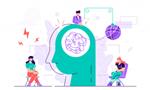 Estudos de Psicologia (Campinas) e perspectivas de futuro