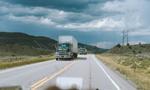Como é ser caminhoneiro no Brasil? Relações entre autoimagem e trabalho precário