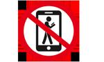 Adaptação de novos instrumentos psicológicos para detectar problemas no uso de celulares em brasileiros