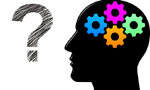 O papel dos professores no desenvolvimento socioemocional do estudante