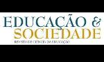 Como ocorre a construção da Educação Financeira nas escolas brasileiras?