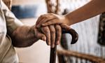 O envelhecimento e as múltiplas faces das desigualdades no Brasil