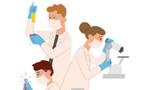 Qual o papel da Ciência na atualidade?
