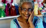 Pelo direito de envelhecer: racismo e população negra