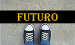 Qual perspectiva de futuro tem o jovem diante das injustiças vividas?