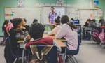 Como pensar a prática docente em Sociologia da educação?