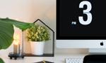 Lar doce lar? O axioma morar-trabalhar e o espaço doméstico contemporâneo