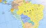 Quem influencia o desenvolvimento da contabilidade pública na América Latina?