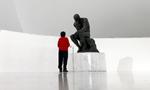 Pode um educador contemporâneo dialogar com pensadores da Antiguidade?