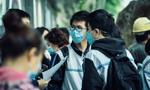 Como será a aprendizagem na volta às aulas após a pandemia de COVID-19?