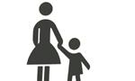 Como as relações entre mães e filhos influenciam nos comportamentos infantis?