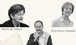 Os mistérios da obra de Machado de Assis – e como as plataformas digitais podem ajudar a solucioná-los