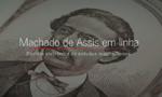 Machado de Assis em Linha participa de Semana Especial do Blog SciELO em Perspectiva | Humanas