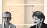 Machado de Assis no século XXI e apoio das plataformas digitais ao editor e ao leitor
