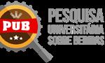 Avaliação do uso de álcool e adesão à uma intervenção on-line entre estudantes universitários