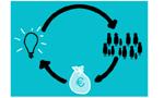 Como campanhas de financiamento coletivo de startups podem ter mais chances de sucesso?