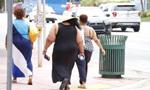 """Ativismo gordo"" contra a gordofobia: rompendo paradigmas corpóreo-sociais"