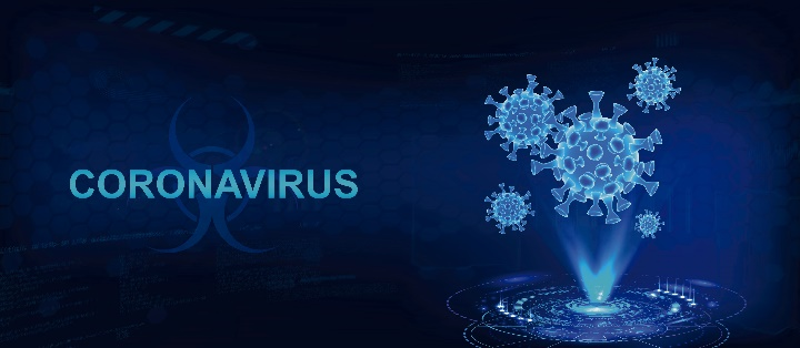 Coronavirus Aktien