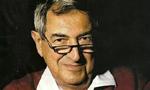 Soberania, desenvolvimento e sociedade – Economia e Sociedade homenageia o Prof. Wilson Cano (1937-2020)