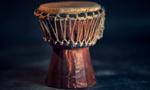 Pode a música contribuir com a saúde cognitiva de idosos?