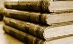 A linguagem como base material da instauração de sentido em educação