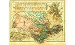 A expansão da malha fundiária paulista e a ocupação do sertão, séculos XVI ao XIX
