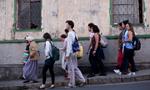Habitações teatrais misturam ficção no cotidiano de bairros tradicionais de Belo Horizonte