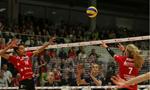 A importância da linguagem corporal no contexto esportivo