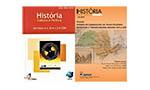 História (São Paulo) na Semana Especial do Blog SciELO em Perspectiva | Humanas