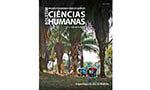 Pioneirismo fabricado apaga herança indígena em Rondônia