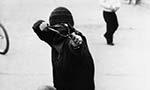 Narrativas, histórias e resistências nas guerras contra as mulheres