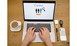 LinkedIn como fonte de dados para medir a capacidade das universidades de treinar profissionais